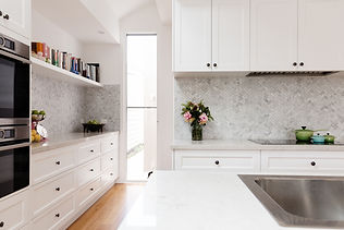 Kitchen Renovations Melbourne.jpg