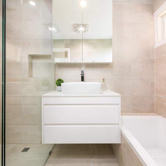 Bathroom Renovations Doncaster.JPG