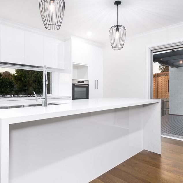 Kitchen Design Glen Waverley.jpeg