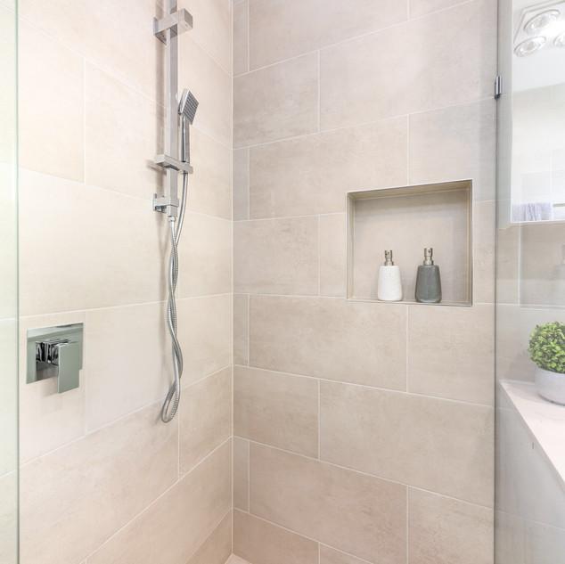 Bathroom Remodeling Doncaster.JPG