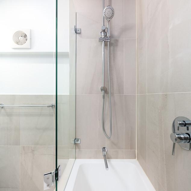 Affordable Bathroom Mount Waverley.jpeg
