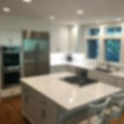 kitchen renovator melbourne