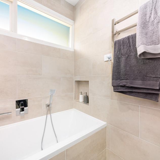 Bathroom Renovation Doncaster.JPG