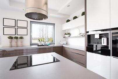 Kitchen Renovations Toorak.jpg