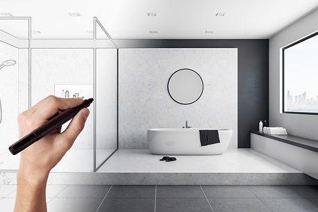 Bathroom design Melbourne.jpeg