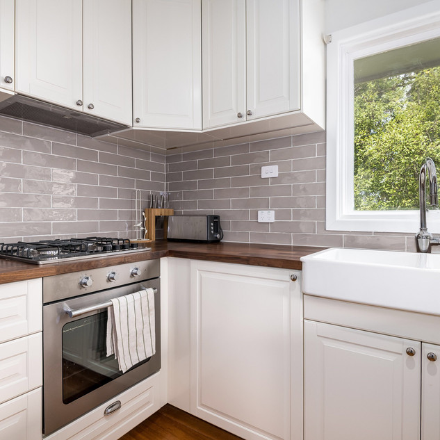 Kitchen Renovations Balwyn.JPG