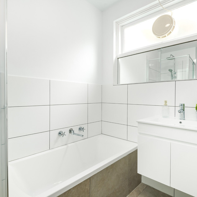 Bathroom Renovations Burwood.JPG