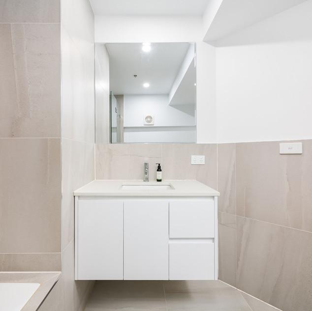 Bathroom Design Mount Waverley.jpeg