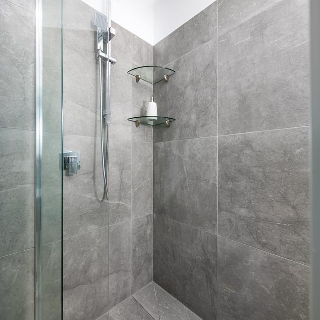 Bathroom Design Box Hill.JPG