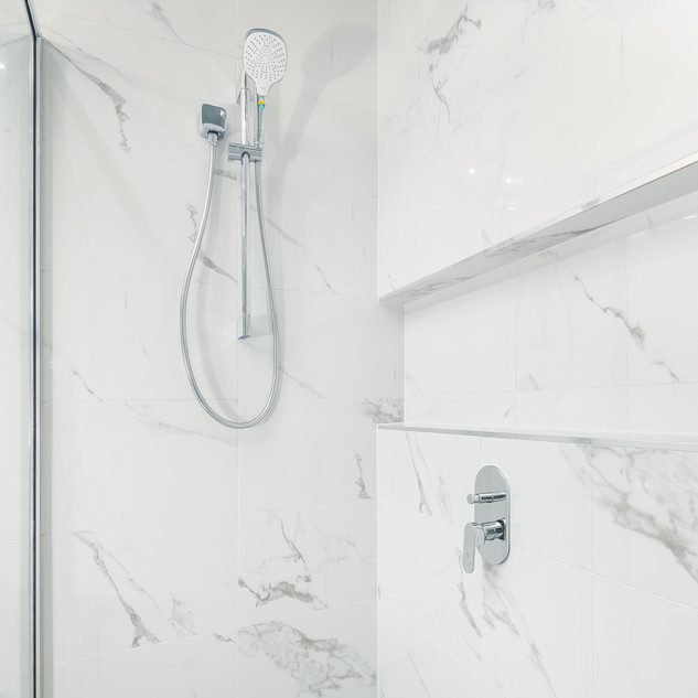 Shower Reno Melbourne.jpg