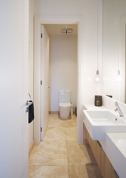 Bathroom Renovations Melbourne .jpg