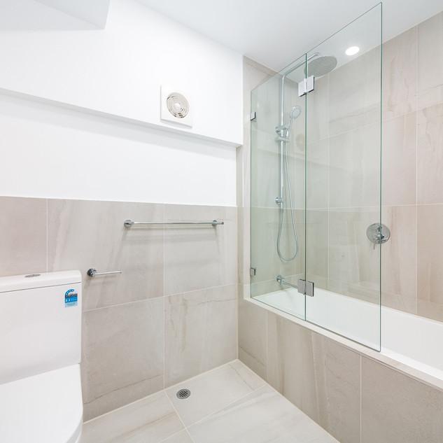 Bathroom Renovations Mount Waverley.jpeg
