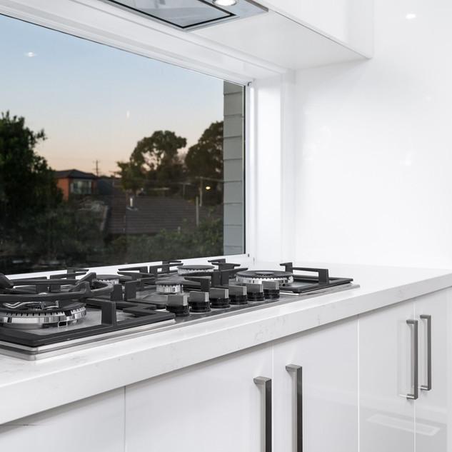 White Kitchen Glen Waverley.jpeg