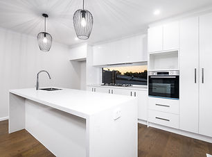 Kitchen Renovation Glen Waverley.jpeg