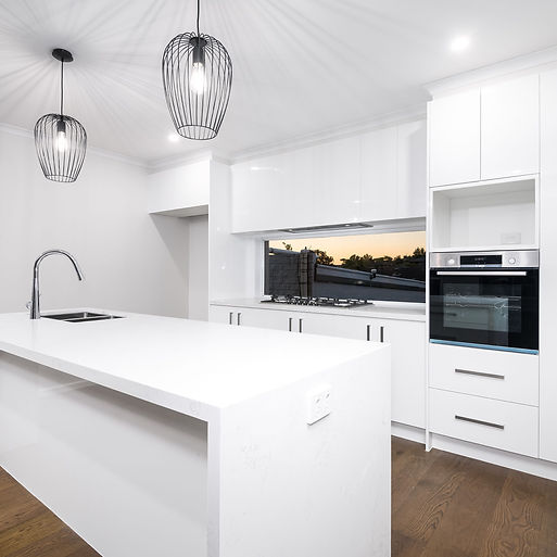 Kitchen Renovation Glen Waverley.jpeg