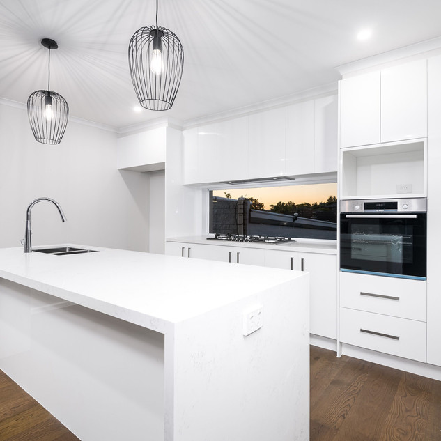 Kitchen Designs Glen Waverley.jpeg