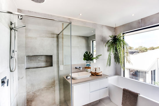 Bathroom Renovations Melbourne.jpg