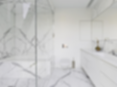 bathroom renovation melbourne