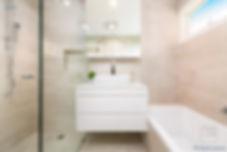 Bathroom Renovation Greensborough.jpg