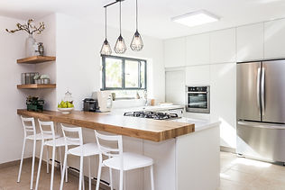 Kitchen Renovations Mount Waverley.jpg