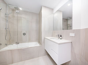 Budget Bathroom Renovations Melbourne.jp