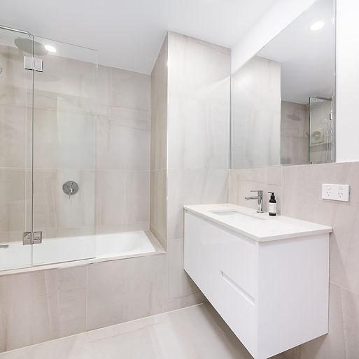Budget Bathroom Renovations Melbourne.jp