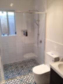 Bathroom Renovations Melbourne.jpeg