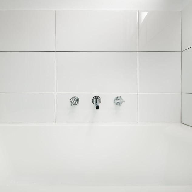 Bathroom Design Burwood.JPG