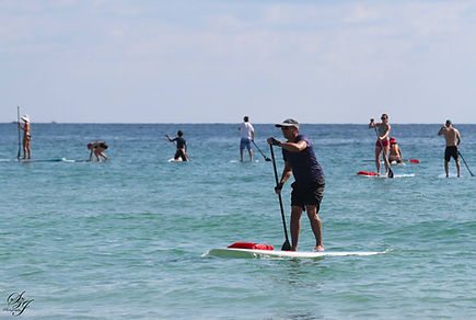 SoFloWaterSports. Ft Lauderdale, Dania, South Florida, Hollywood Beach Paddleboard Rentals. South Florida Water Sports and Paddle Boards Association