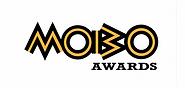 mobo awards logo s (1).png