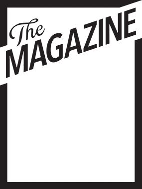 kisspng-magazine-book-cover-time-nationa