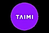 Taimi-logo_2x.png