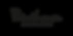 PH_logo_BK.png