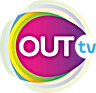 Logo-3d (2).png