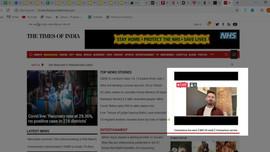 Diversity Live Case Study Video.mp4