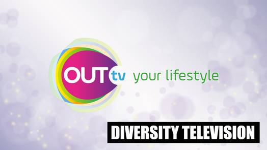 Diversity TELEVISION