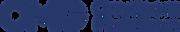 omg-logo-blue.png