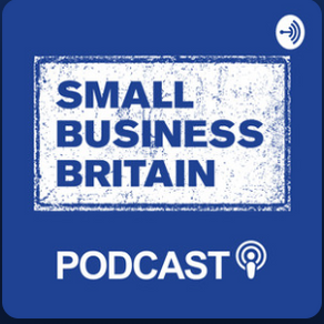 The Small Business Britain Podcast