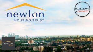 Newlon Housing Trust - DIGITAL
