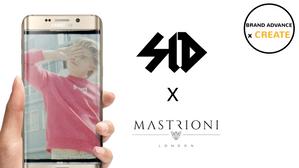 Mastrioni - PRINT & DIGITAL