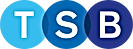 TSB_logo_2013.svg.png