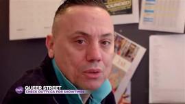 Queer Street - CONTENT (TV Series)