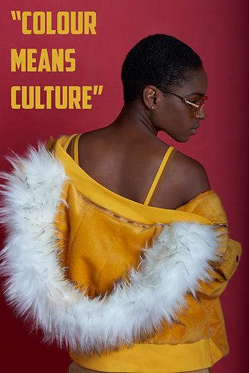 _Colour Means Culture_.jpg