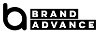 Brand Advance Logo NEW.png