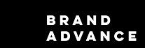 Brand Advance Logo NEW.png