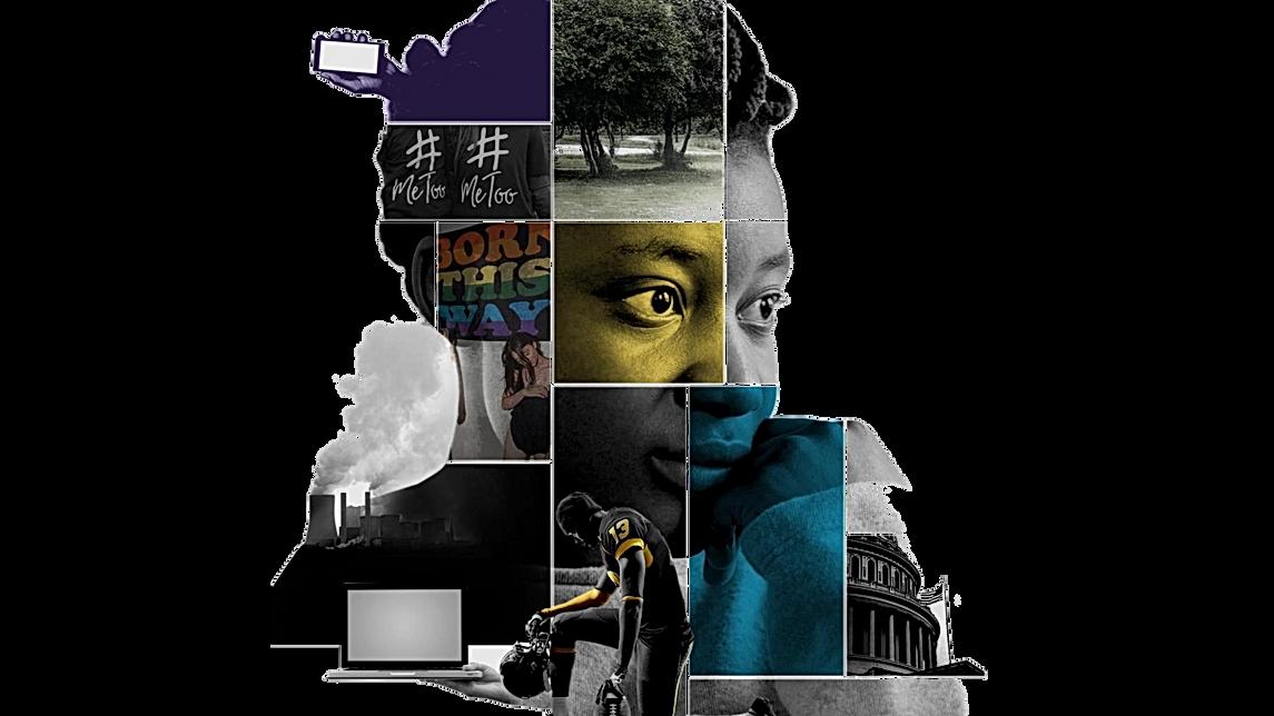 culture-brands-content-2019.png