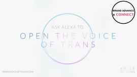 Amazon Alexa - DIGITAL, PRINT, SOCIAL