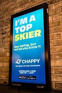 Chappy top 4.jpg