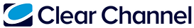 Clear_Channel_logo.png