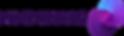 1456821479_mindshare-logo.png
